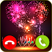 Download Call Screen-Color Phone, Call Flash, Theme Changer 1.1.2 APK