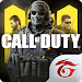 Download Call of Duty\u00ae: Mobile - Garena 1.6.13 APK