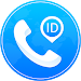 Download Caller ID Name Address Location Tracker 1.2 APK