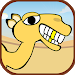 Download Camel Racing 3.5 APK