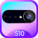 Download Camera for S10 - Galaxy S10 Camera 1.0.8 APK