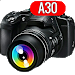 Camera for Samsung A30 / Galaxy A30 Camera