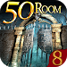 Download Can you escape the 100 room VIII  APK