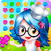 Download Candy Land Road 1.1.7 APK