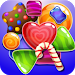 Download Candy Match Love Game 1.1 APK
