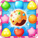 Candy Paradise:Classic Match-3