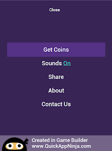 screenshot of Car Logo Quiz-Earn Real Cash version Varies with device