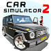 Download Car Simulator 2 1.23 APK