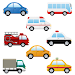 Download Car of baby play 5.0 APK