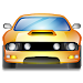 Cars Manager