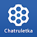 Download Chatruletka – Video Chat 6.3.2 APK