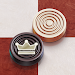 Download Checkers 1.49 APK