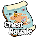 Download Chest Royale - Earn Money & Gift Cards 1.00.002 APK