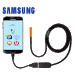 Download Chinese endoscope for Samsung, LG (OTG USB camera) 21oct2018 APK