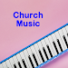 Download Church Music Online for Free 1.0 APK