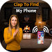 Download Clap To Find My Phone - Clap To Find Phone 1.3 APK