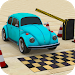 Download Classic Car Parking Real Driving Test 1.5 APK