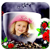 Download Coffee Cup Photo Frames 3.0 APK
