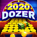 Download Coin Carnival - Vegas Coin Dozer Arcade 2.6 APK