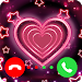 Download Color Call - Color Your Call 1.0.6 APK