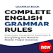 Download Complete English Grammar Rules 1.1 APK