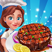 Download Cooking Hit - Chef Fever, Cooking Game Restaurant 2.0 APK