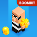 Download Cops and Robbers! 1.07 APK