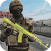 Download Counter Terrorism - Special Mission 0.1.1 APK