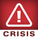 Download Crisis Management Toolkit 1.6.8 APK
