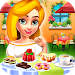 Download Daddy's Girl at Tea Party 1.0.5 APK