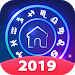Horoscope Launcher