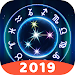 Daily Horoscope Plus \u00ae - Zodiac Sign and Astrology