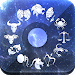 Daily Horoscope - zodiac signs, chinese astrology