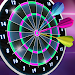 Download Darts Club: PvP Multiplayer 2.5.8 APK