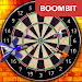 Download Darts Club: PvP Multiplayer 2.5.7 APK