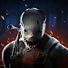 Download Dead by Daylight Mobile 3.7.014 APK