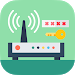 WiFi Router Password - Router Master