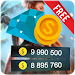 Download Diamond Free Fire Calc Free 1.0 APK