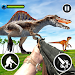 Download Dinosaur Hunter 1.0 APK