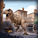 Download Dinosaur Legend 1.0.2 APK