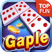 Download Domino Gaple TopFun(Domino QiuQiu):Free dan online 1.8.5 APK