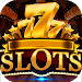 Download Double Power Up Slots 1.0 APK