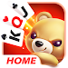 Download Dream Home - Solitaire 1.0.7 APK