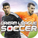 Download Dream League Soccer 11 1.2 APK
