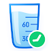 Download Drink Water Tracker: Water Reminder & Alarm 1.0.8 APK