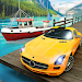 Download Driving Island: Delivery Quest 1.0.1 APK