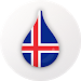 Download Drops: Learn Icelandic language for free! 31.72 APK