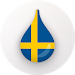 Download Drops: Learn Swedish language and words for free 31.67 APK