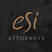 Download ESI Attorneys 2.6 APK