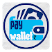 Earn Free Recharge : Paytm Cash